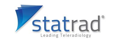 STATRAD